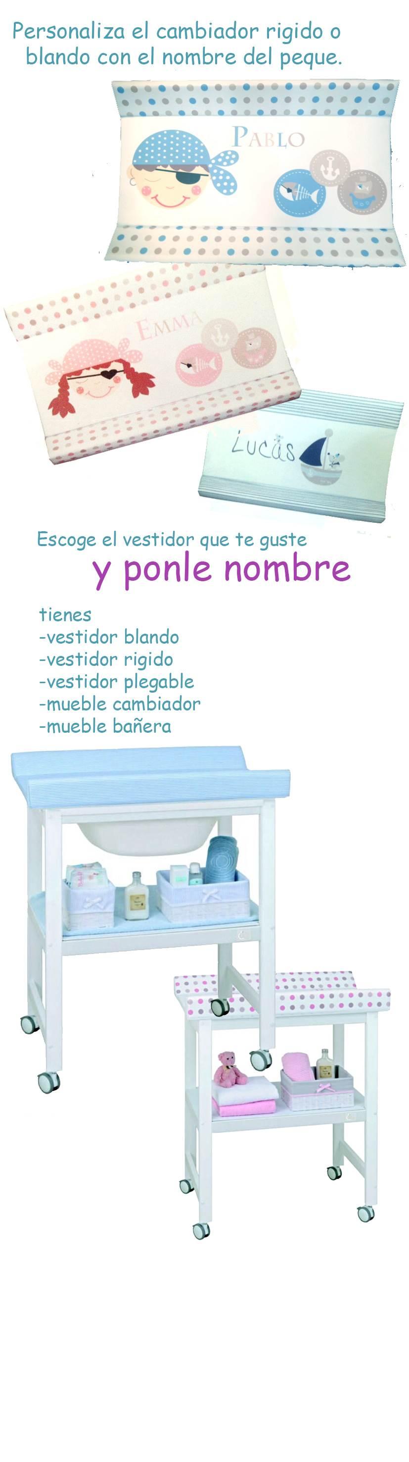Productos Para Bebe Coches Canastillas Productos De Lantancia  # Muebles Vestidores Para Bebes