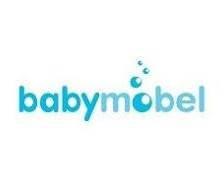 BABYMOBEL