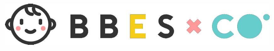 BBESxCO
