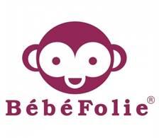 BEBEFOLIE
