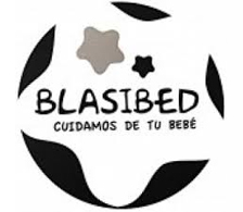 BLASIBED