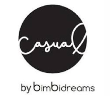 CASUAL - BIMBI DREAMS