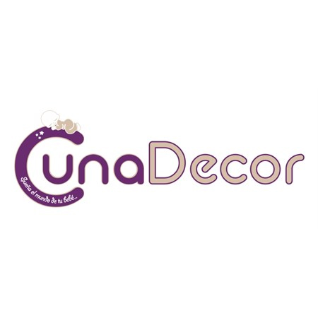 CUNA DECOR