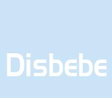 DISBEBE