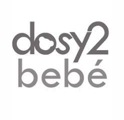 DOSy2