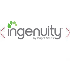 INGENUITY