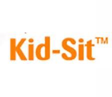 KID-SIT