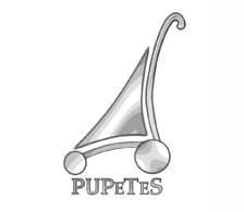 PUPETES