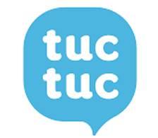 TUC-TUC