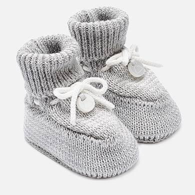 patuco lana