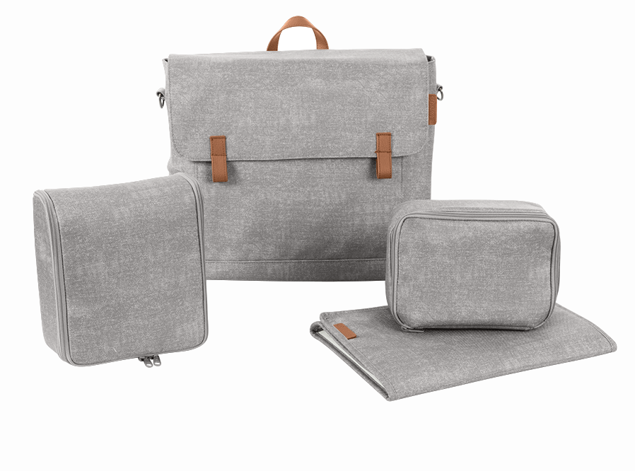 Bolso MODERN BAG
