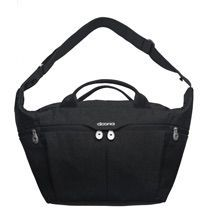 Bolso All Day. DOONA