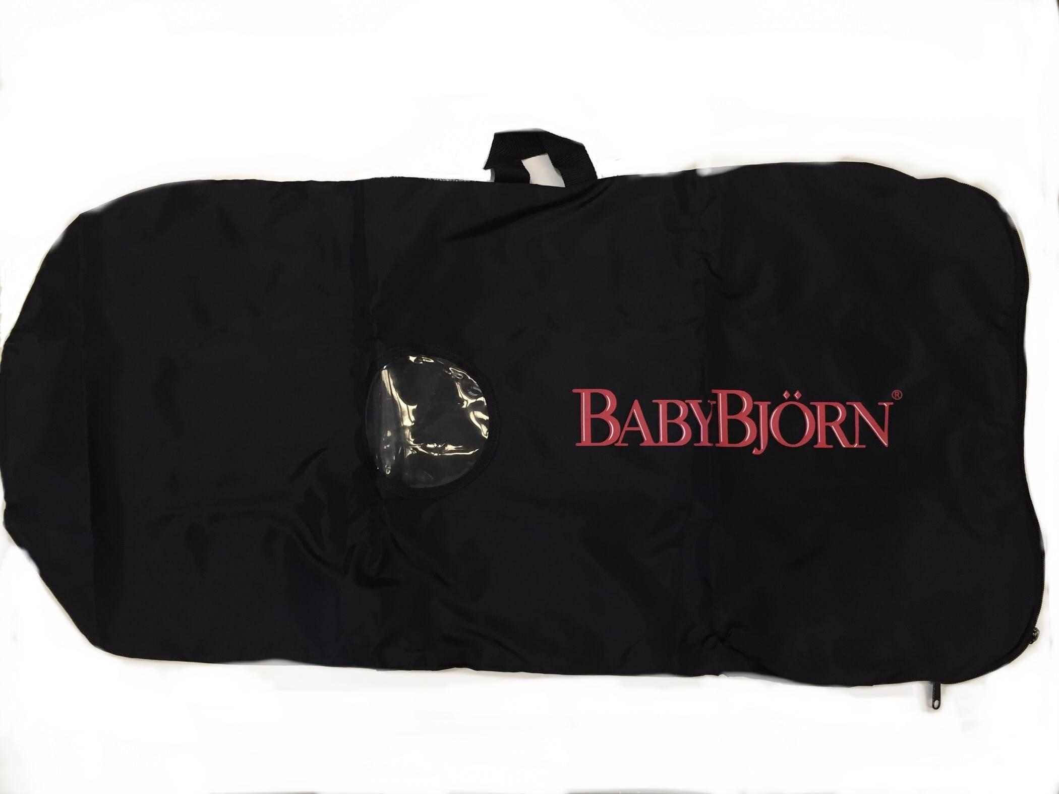 Bolsa de transporte para hamaca BabyBjörn®