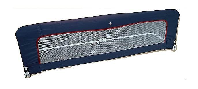 Barandilla de cama 150cm MARINO