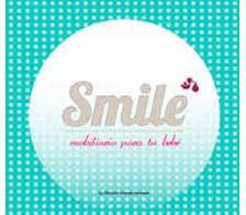 ficha SMILE