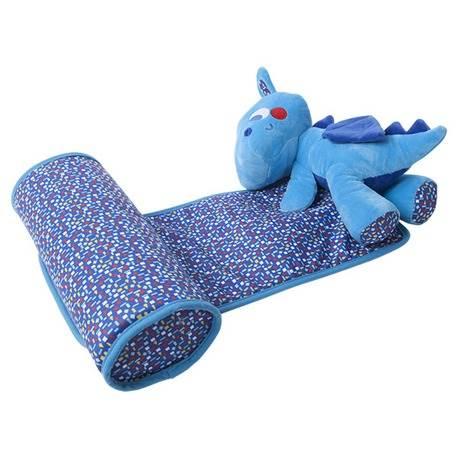 cojin antivuelco azul Enjoy&dream