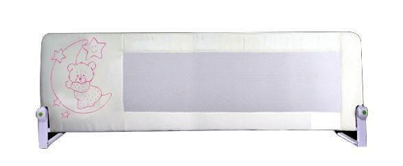 Barandilla cama 180 cm