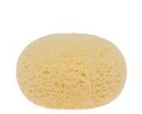 esponja hidrofila