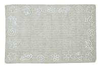 alfombra lavable granja