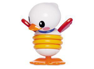 PATO Squeaky
