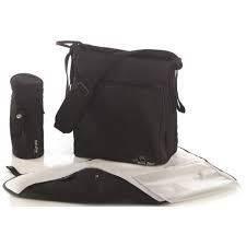 Mama Bag Squared