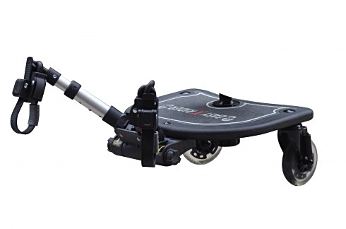 Base patinete EASY X RIDER 16