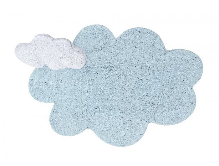 alfombra lavadora PUFFY-DREAM