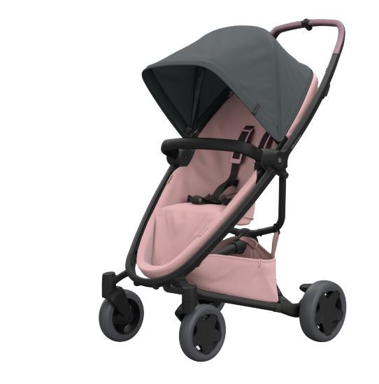 Silla ZAPP FLEX PLUS