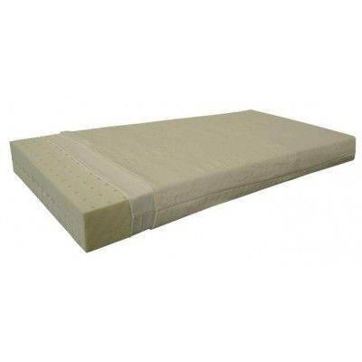 colchón 60x120 latex funda aire
