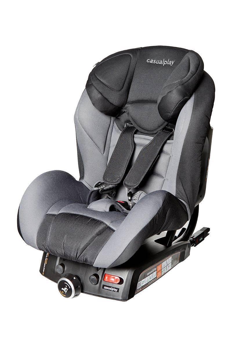 la silla de auto maxi cosi priori sps grupo 1 de 9 a 18 kg. Black Bedroom Furniture Sets. Home Design Ideas