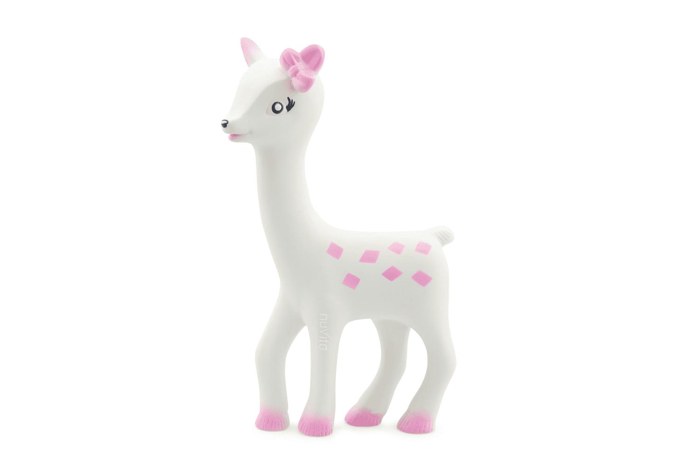 Mordedor girafa Giulietta