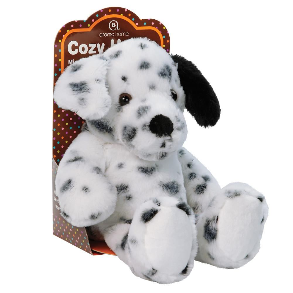 Dalmata cozy hottie