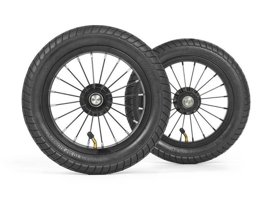 ruedas ALLROAD para LOOPi CITY
