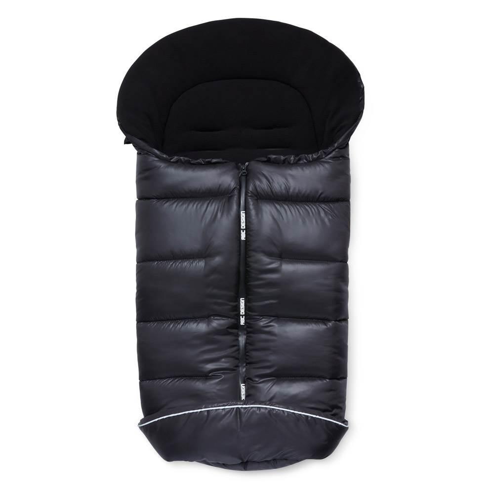 Saco de silla BLACK