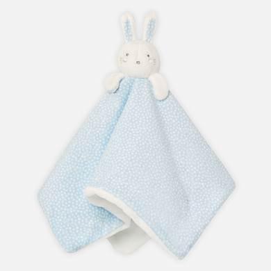dou dou Conejo