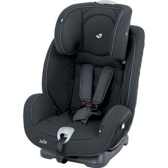 Silla auto G/0-1-2 STAGES