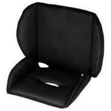 Cojin adaptador para silla coche g-1-2