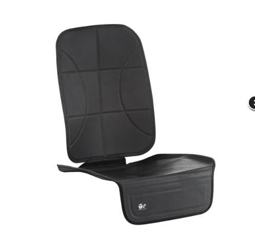 protector asiento rigido