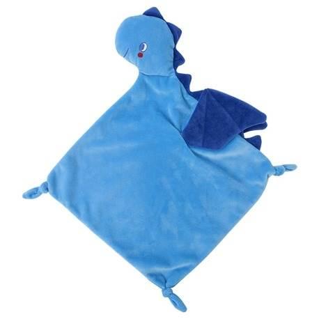 Dou dou XL azul Enjoy &dream