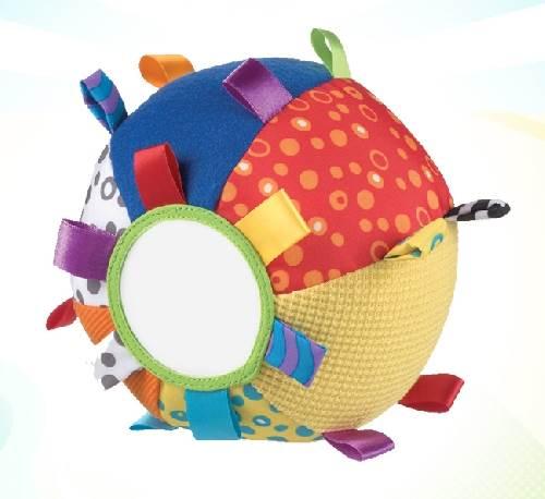 Balon Loopy loop  de actividades