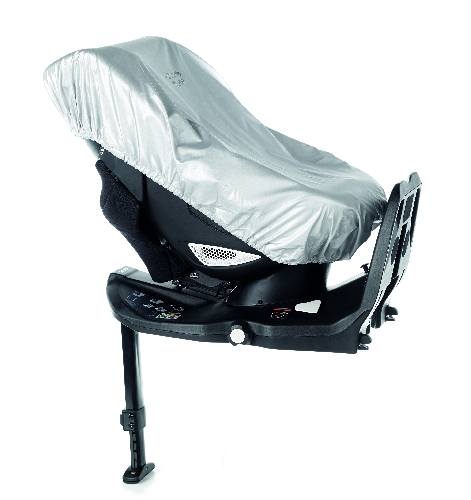 Funda antitermica para sillas de auto