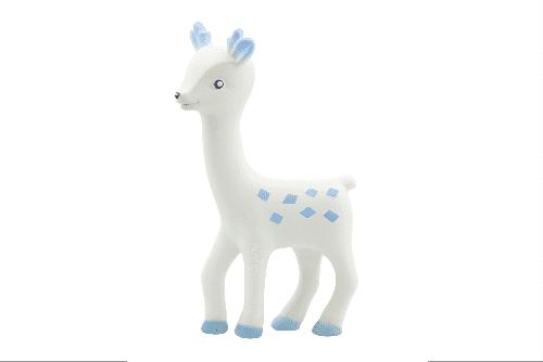 Mordedor girafa Romeo
