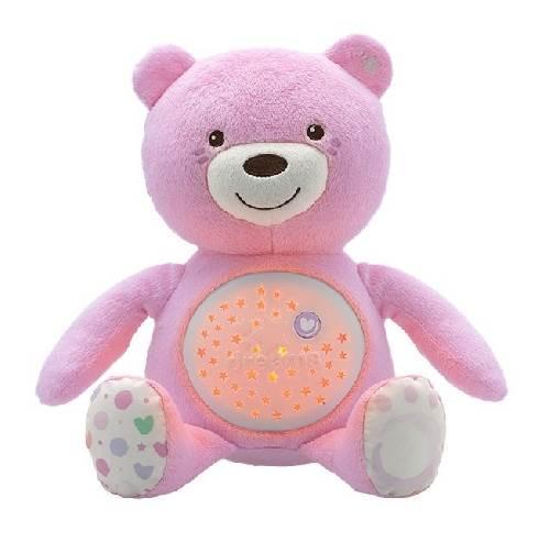 Proyector baby bear
