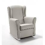 sillón mecedora NATALE