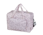 bolsa maternidad sweet dream pink
