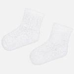 pack 2 calcetines pique