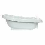 baño Thermo-bath FABULOUS