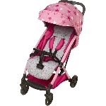 Silla TIVE stories rosa
