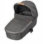 Bebe Confort ADORRA coche trio con cuco ORIA y ROCK  Sparkling Grey