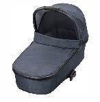 Bebe Confort ADORRA coche duo con cuco ORIA  Nomad Blue
